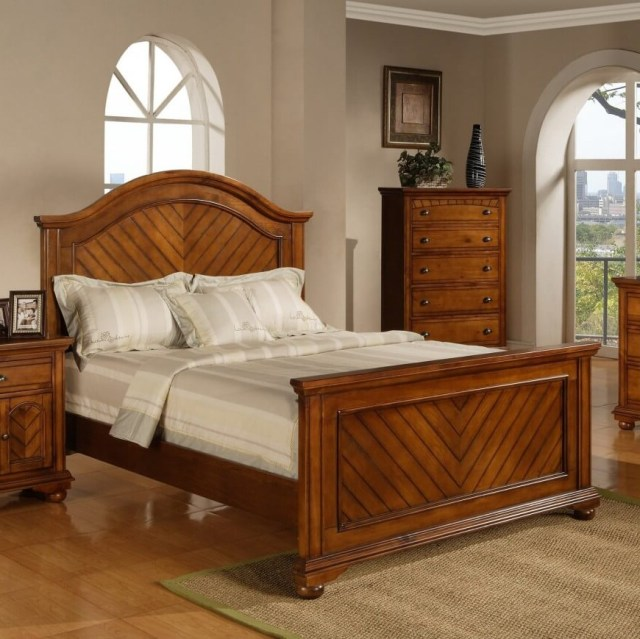 35 Different Types Of Beds Frames For Bed Buying Ideas