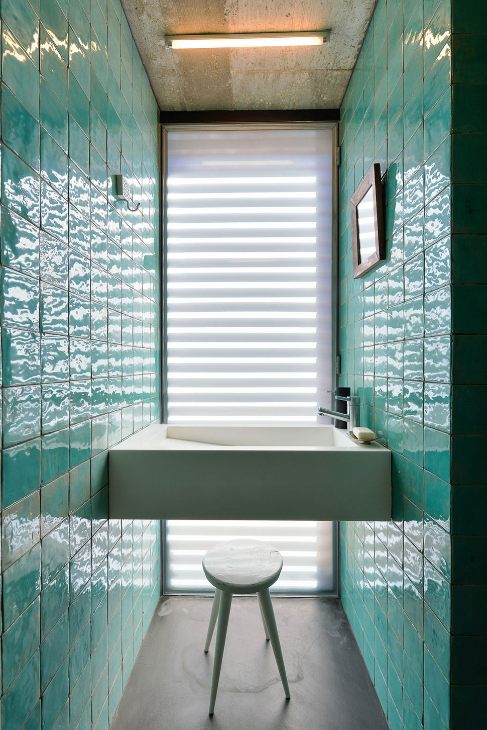 35 Seafoam Green Bathroom Tile Ideas And Pictures 2019