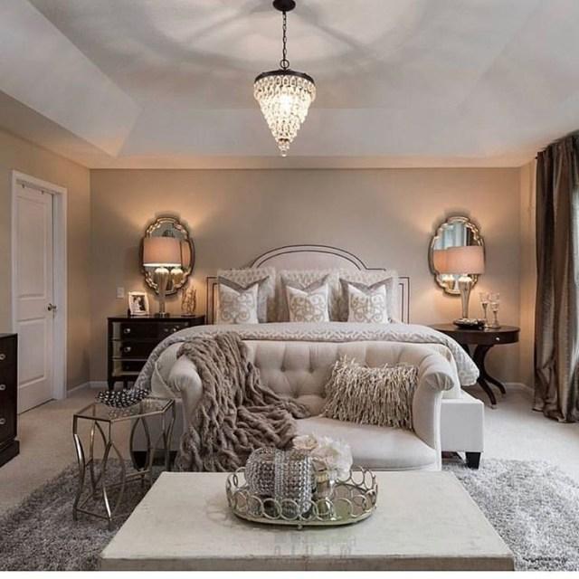 358k Likes 373 Comments Interior Design Home Decor