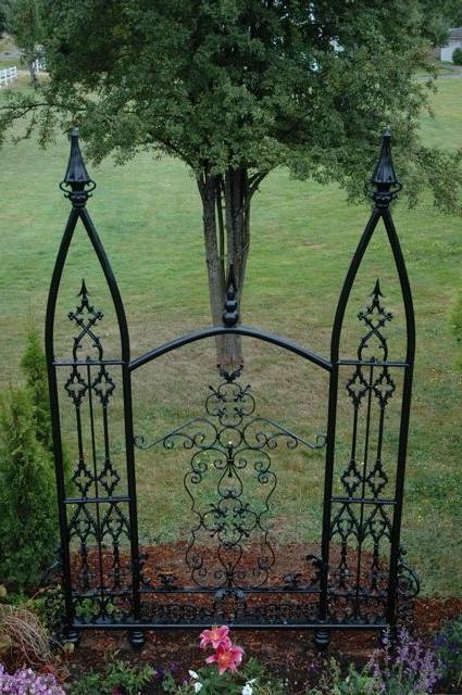 389 Best Jenny Foxgloves Gothic Garden Images On