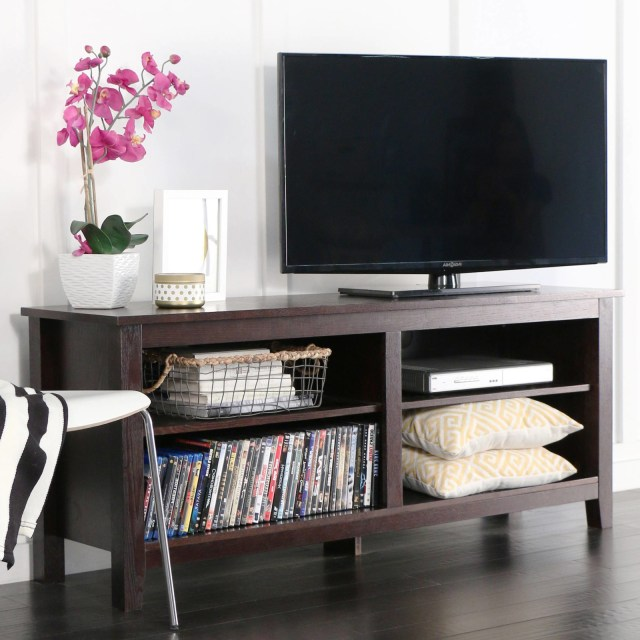 39 Pieces Of Furniture From Walmart Youll Actually Want