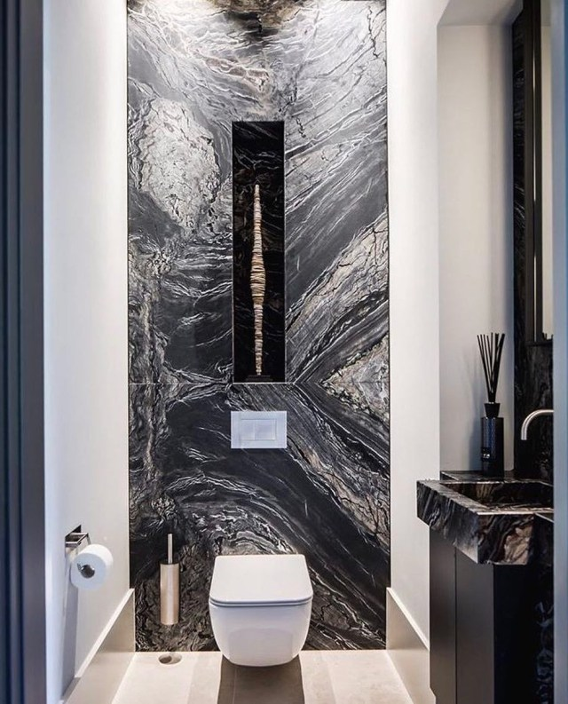40 Amazing Rustic Bathroom Vanities Ideas Designs Home
