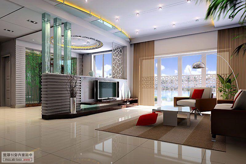 40 Contemporary Living Room Interior Designs Modern