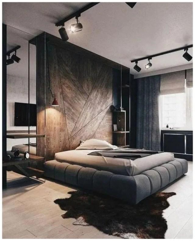 40 How Can You Sleep Better Simple Ways 46 Luxury