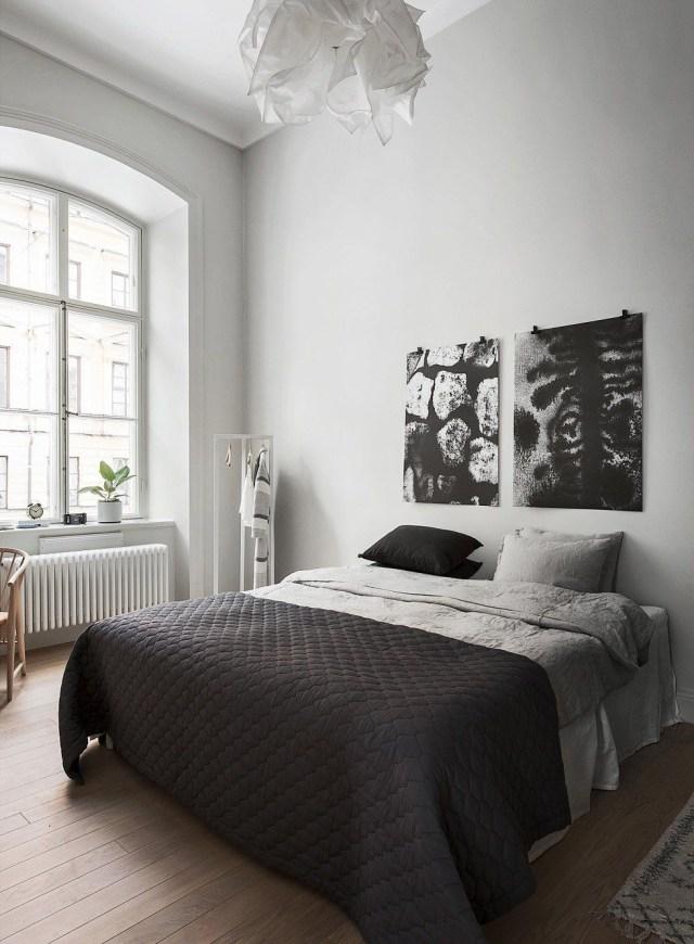 40 Minimalist Bedroom Ideas White Bedroom Design