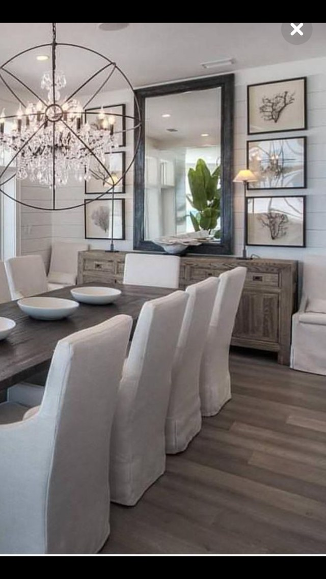 45 Ideas Cool Dining Table Modern Design In Your Kitchen