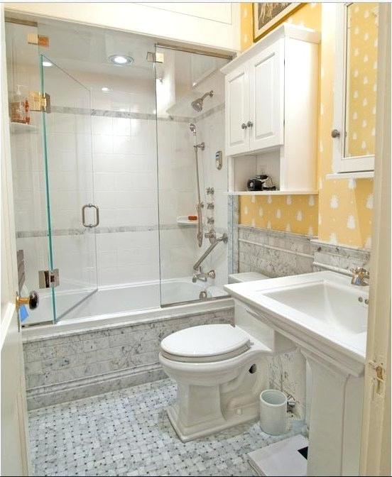46 Best Bathroom Design And Remodeling Ideas