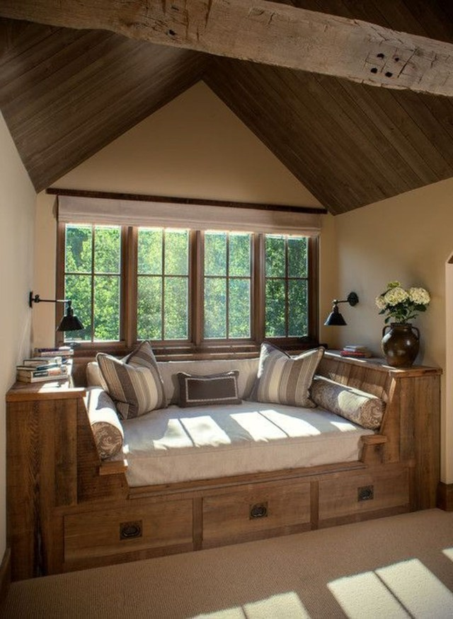 48 Affordable Rustic Home Decor Ideas On A Budget Rustic