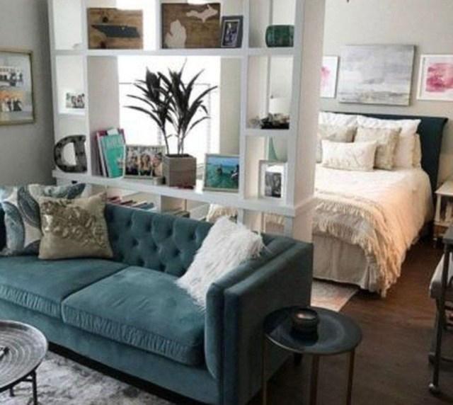 49 Incredible Apartment Decor Ideas For Amazing Apartment
