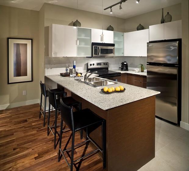 5 Cheap Kitchen Remodel Ideas Small Renovation Updates