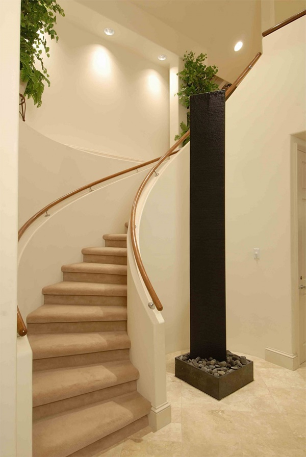 50 Home Stairs Design Ideas For Your New Home Lava360