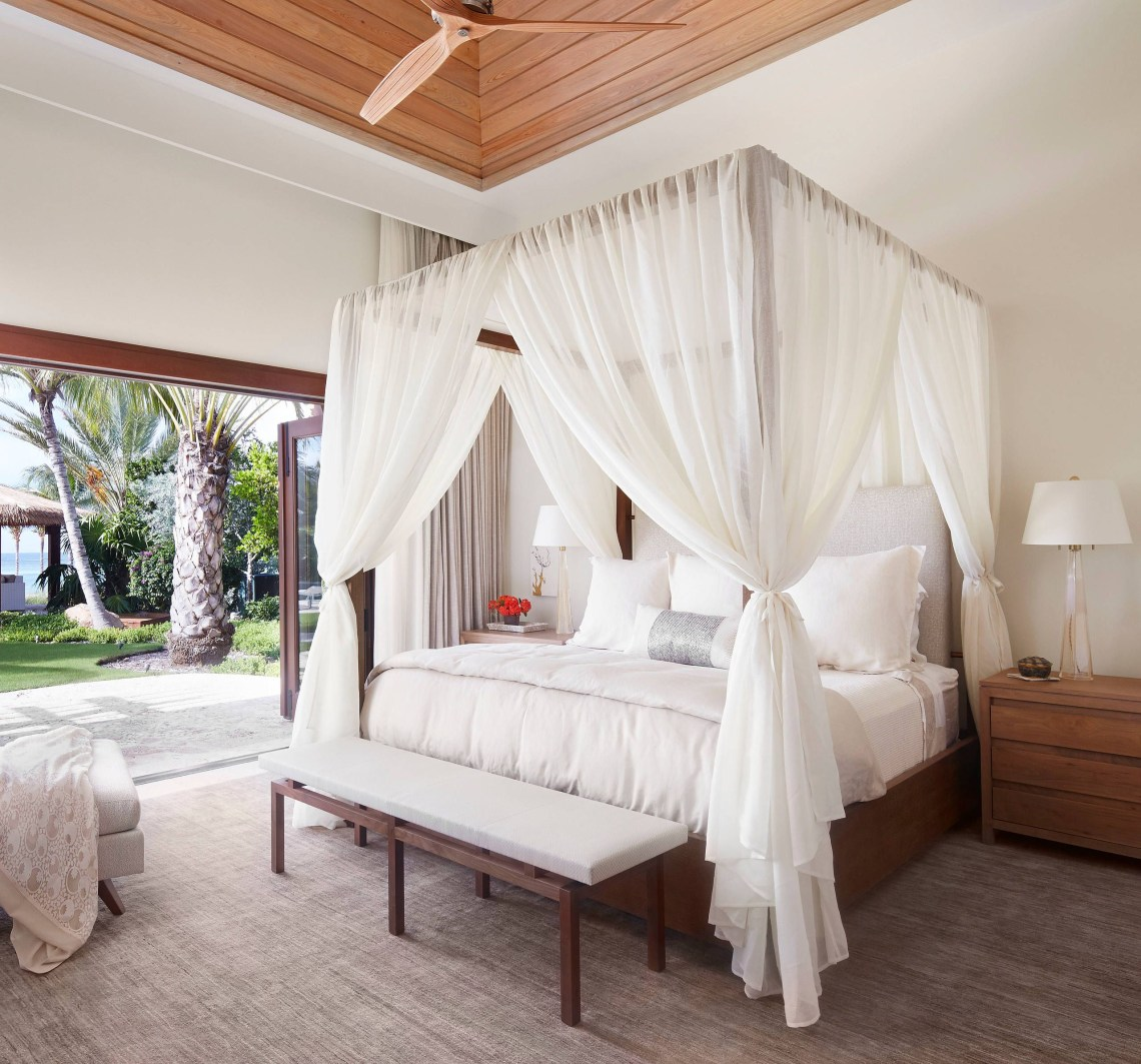 50 Magical Diy Bed Canopy Ideas Will Make You Sleep
