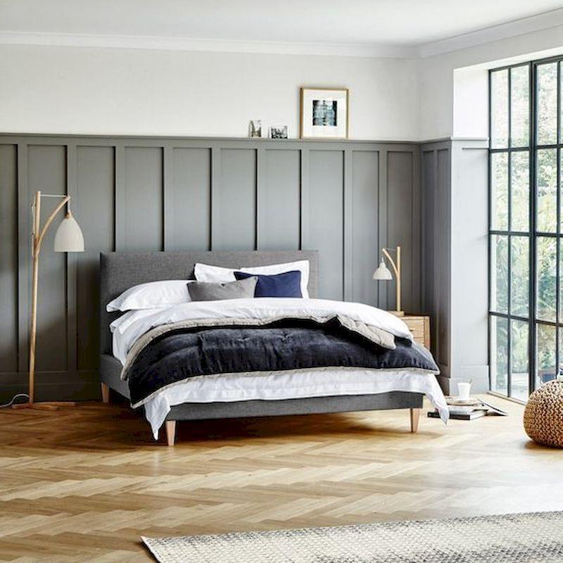 52 Unusual Wooden Panel Ideas For Walls Bedroom Bedroom