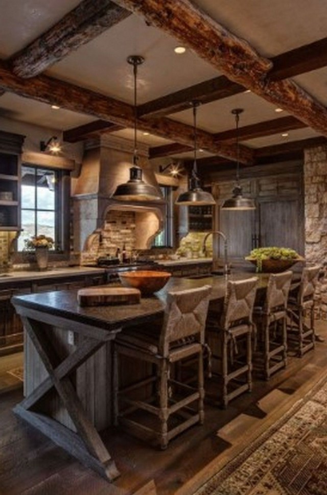 6 Fabulous Rustic Lighting Ideas To Give Your Home Look