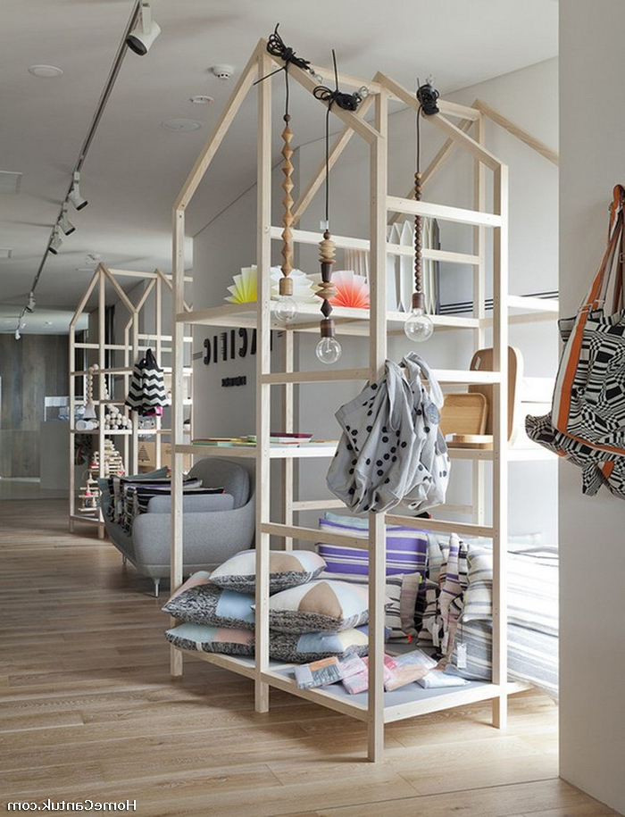 65 Best Scandinavian Interior Design Inspiration