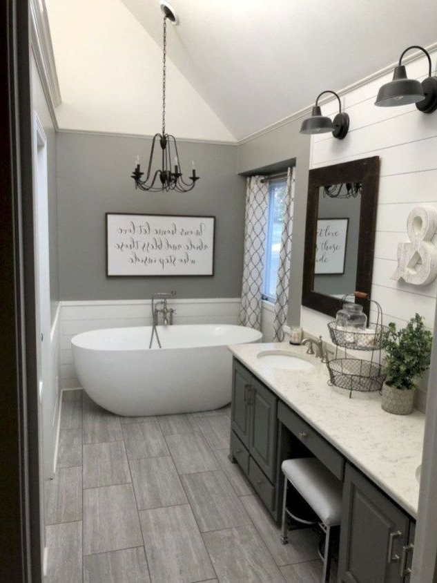 65 Most Popular Small Bathroom Remodel Ideas On A Budget