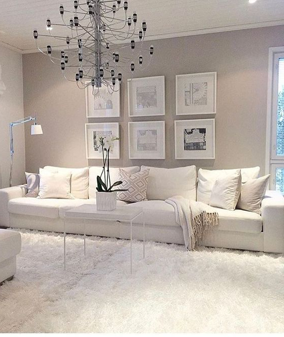 67 Timeless Taupe Color Home Dcor Ideas Digsdigs