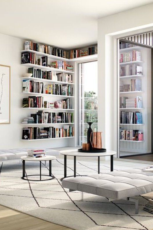 7 Living Room Living Room Rug Ideas With Moroccan Carpets