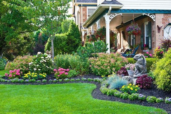 8 Best Lamp Post Images On Pinterest Garden Ideas Diy