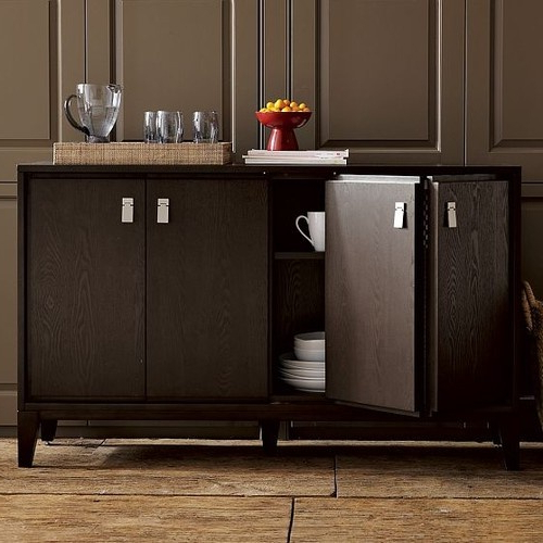 96 Best Credenzas Sideboards Buffets Consoles Images