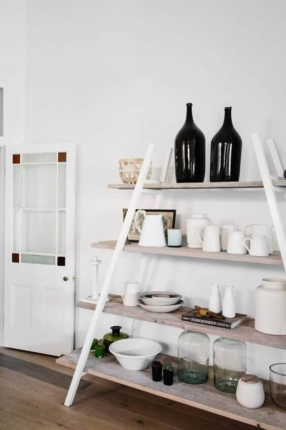 Abid Abdullah In 2020 Dining Room Storage Dining Room