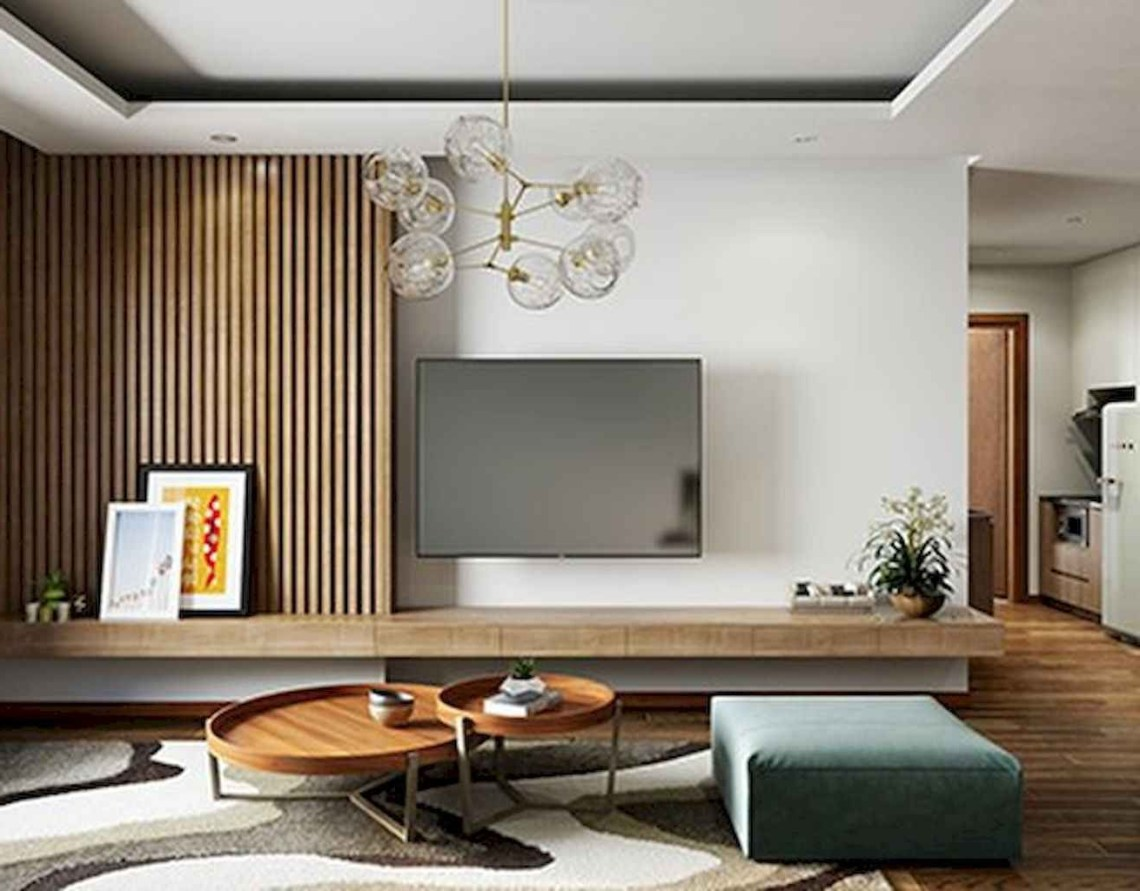 Adorable Modern Living Room 2019 65 Cozy Living Room