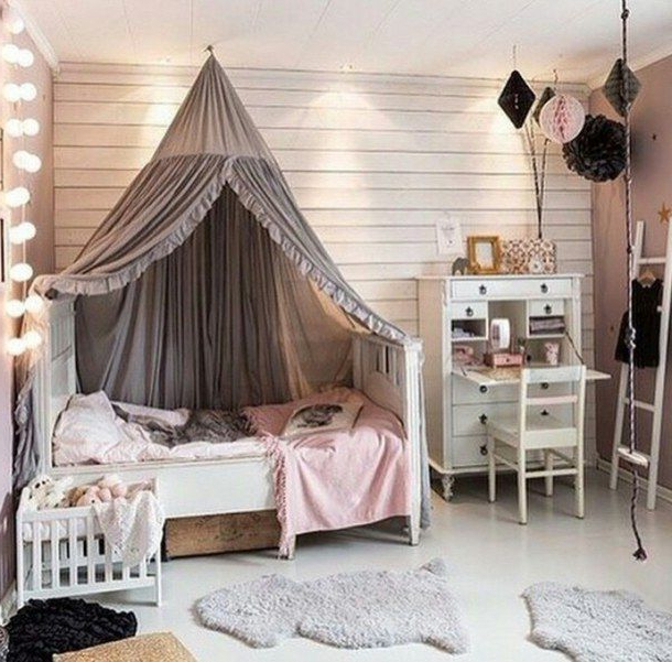 Alternative Bed Bedroom Blankets Boho Comfy Cozy
