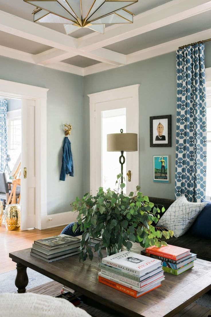 Amazing Ceiling Colors Living Room Sample Paint Interior