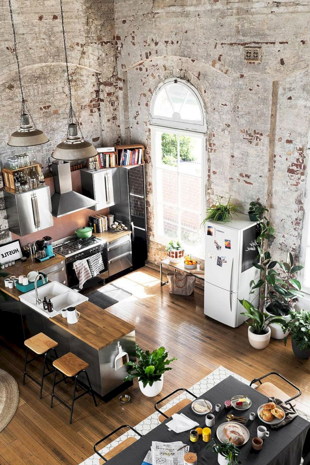 Amazing Idea About Loft Living Rooms You Need To Sample 51 Amazing Idea About Loft Living Rooms