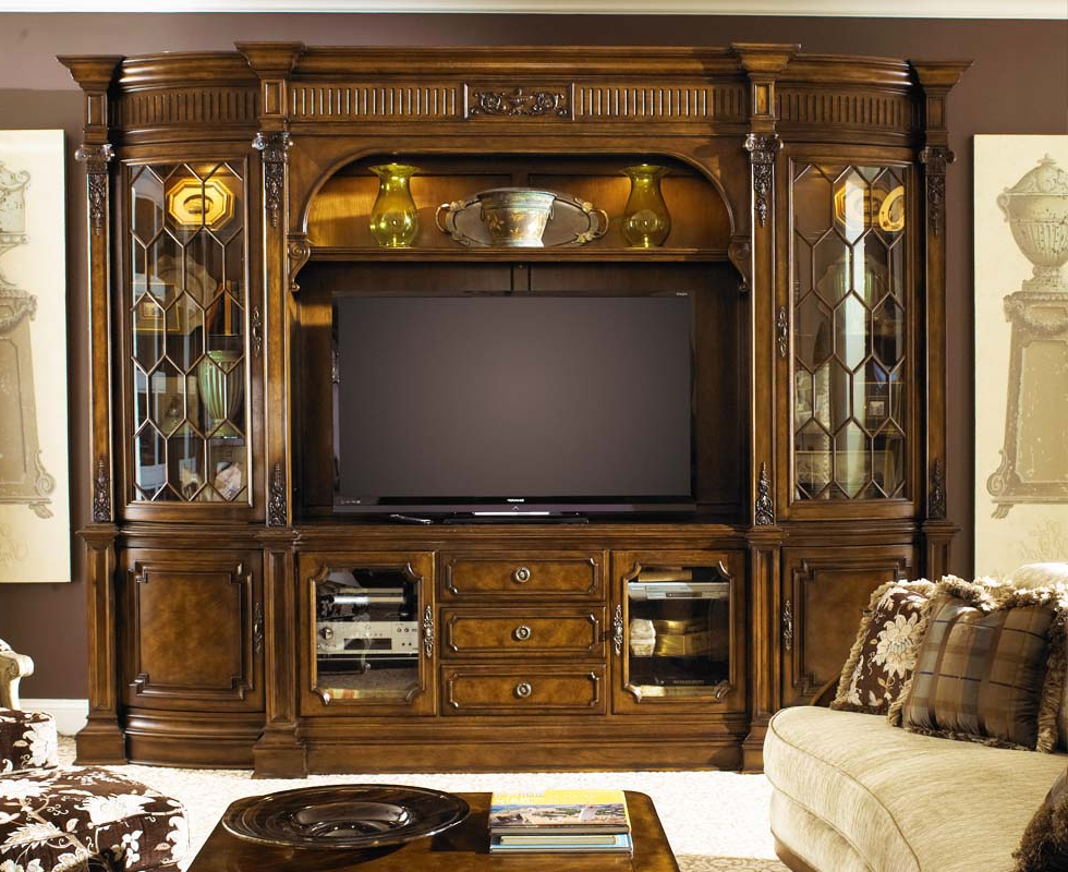 Amazing Luxurious Home Entertainment Ideas Designwalls