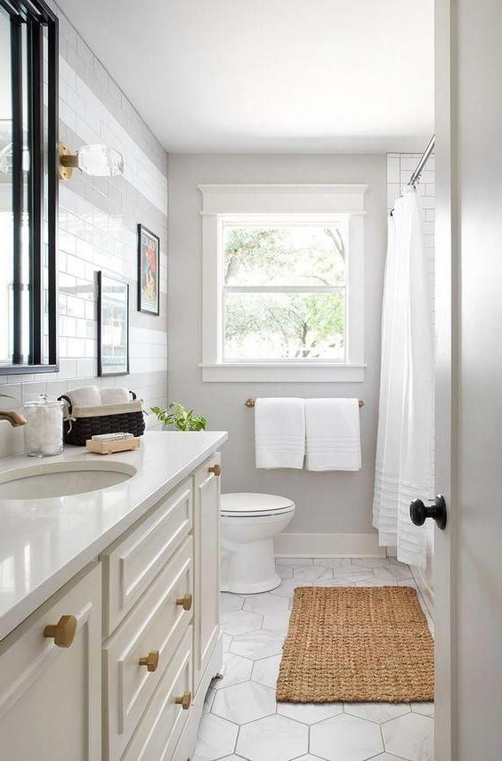 Amazing Small Bathroom Remodel Ideas Awesome Bathroom
