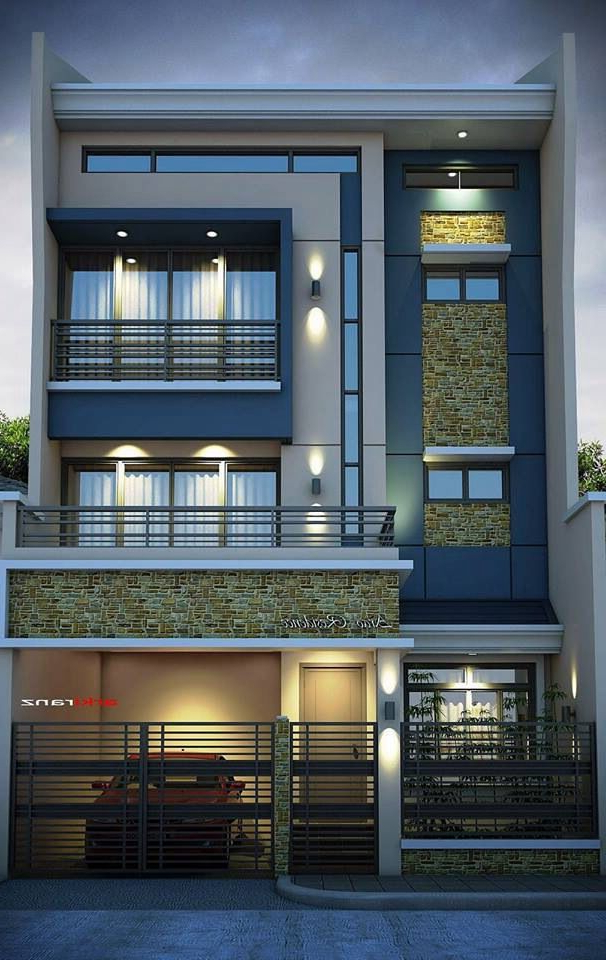 An Apartment Home Is A Multi Unit Dwelling Structure