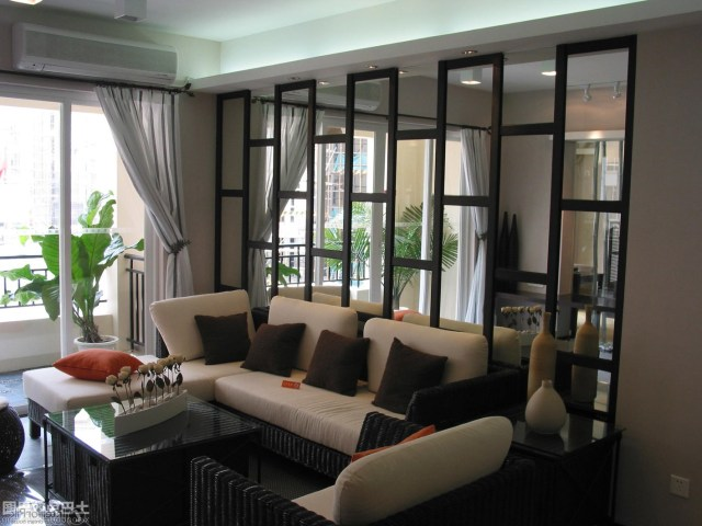 Apartment How To Make Small Apartment Living Room Ideas