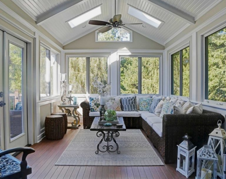 Astonishing Morning Room Designs To Be Inspired Decohoms