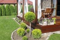 Backyard Ideas Create Your Unique Fantastic Backyard