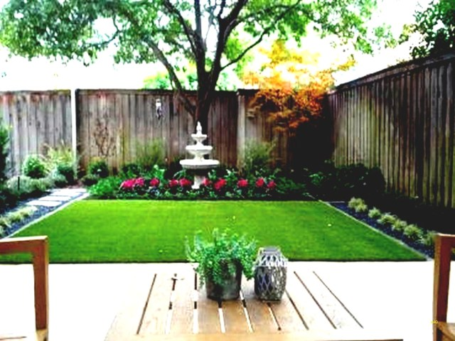 Backyard Pool Ideas On A Budget Awesome Landscaping Above