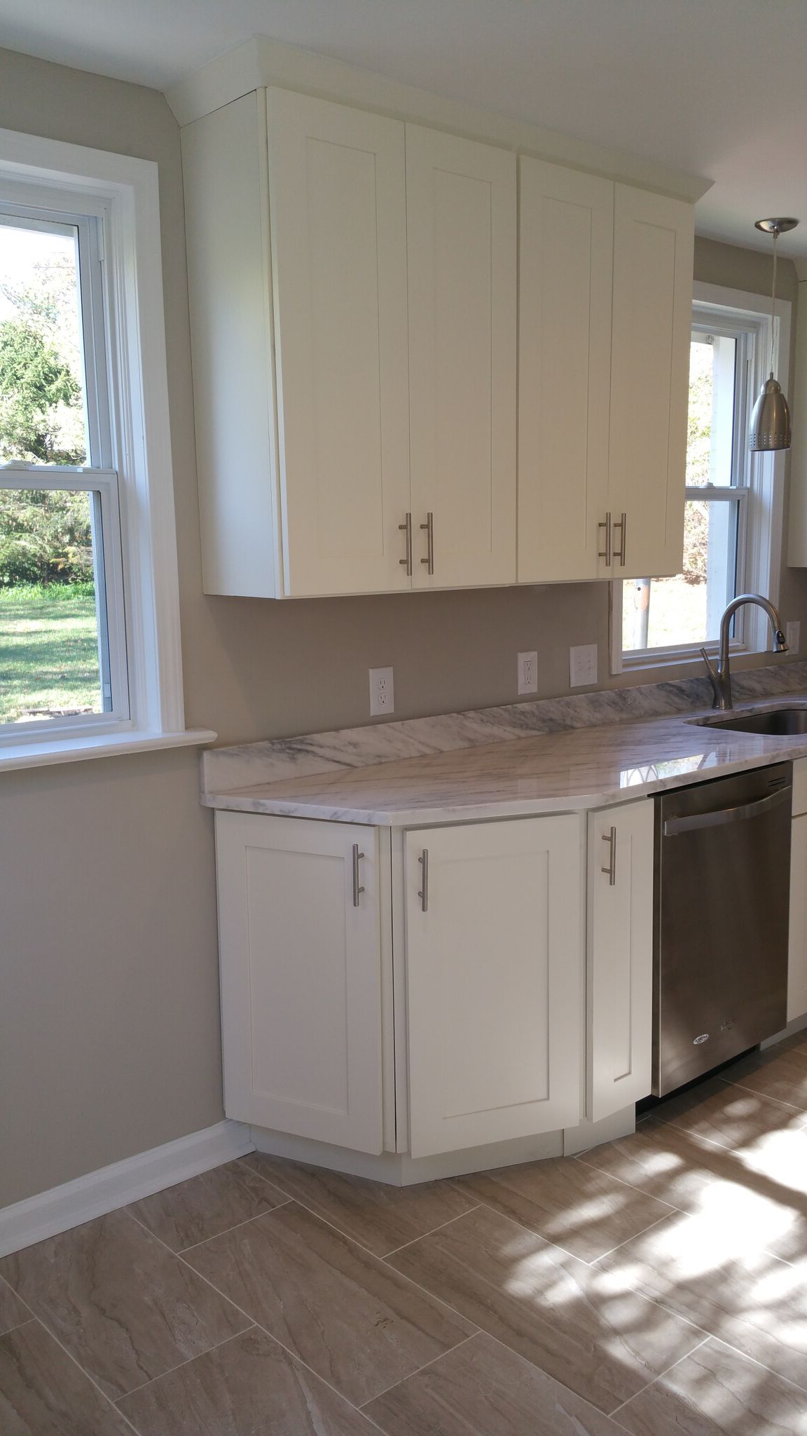 Base End Angle Cabinet With Images Kitchen Remodel