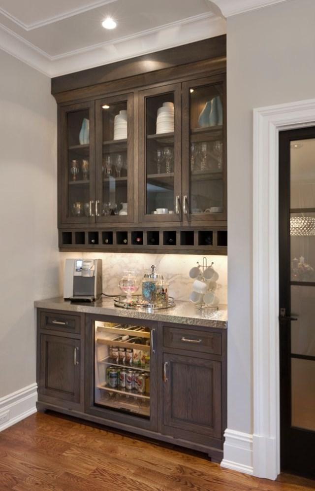 Basement Bar Ideas On A Budget Basement Bar Ideas Rustic