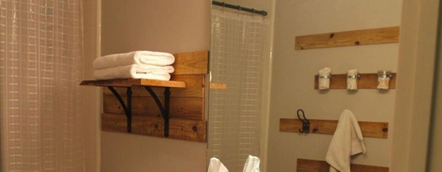 Bathroom Diy Hacks Modernbathroomcolors Post3230452119