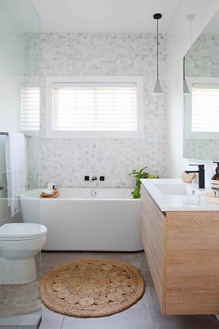 Bathroom Home Beautiful Australia Grntler Ile