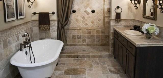 Bathroom Nord