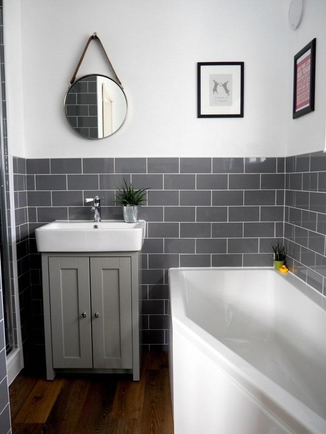 Bathroom Renovation Ideas Bathroom Remodel Cost Bathroom