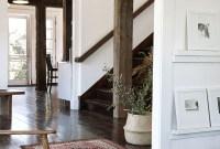 Beams 2018 Forecast Kitchen Design Amber Interiors Interirer Lgenhetsider Interir