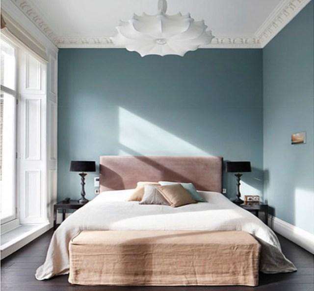 Beautiful Bedroom Wall Color Ideas Cityhomesusa