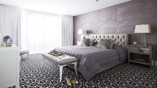 Beautiful Bedrooms Greg Natale To Inspire You Room
