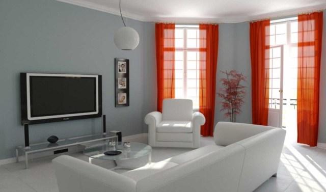 Beautiful Living Room Sets As Suitable Furniture Amaza
