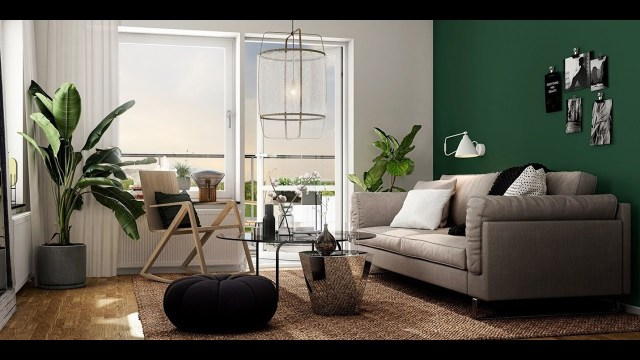 Beautiful Small Living Rooms Creative And Inspiring