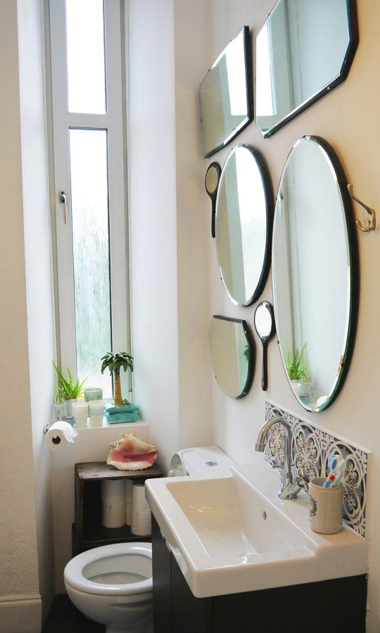 Beautify Your Bathroom In A Weekend Super Easy Ideas For