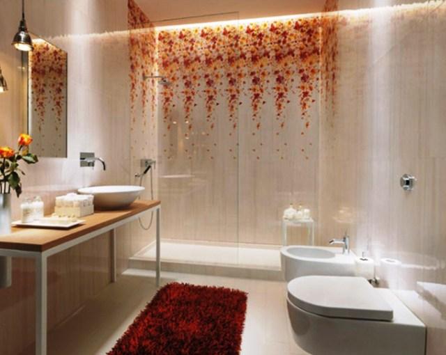 Beauty Simple Bathroom Designs Ideas Home Design Decor
