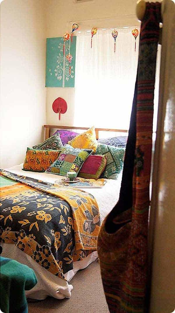 Bedroom Decor Idea Decorating For Tweens Tween Girl